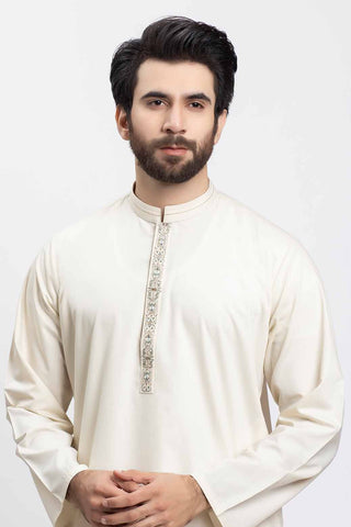 Men Shalwar Suit 93918
