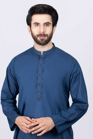 Men Shalwar Suit 93927