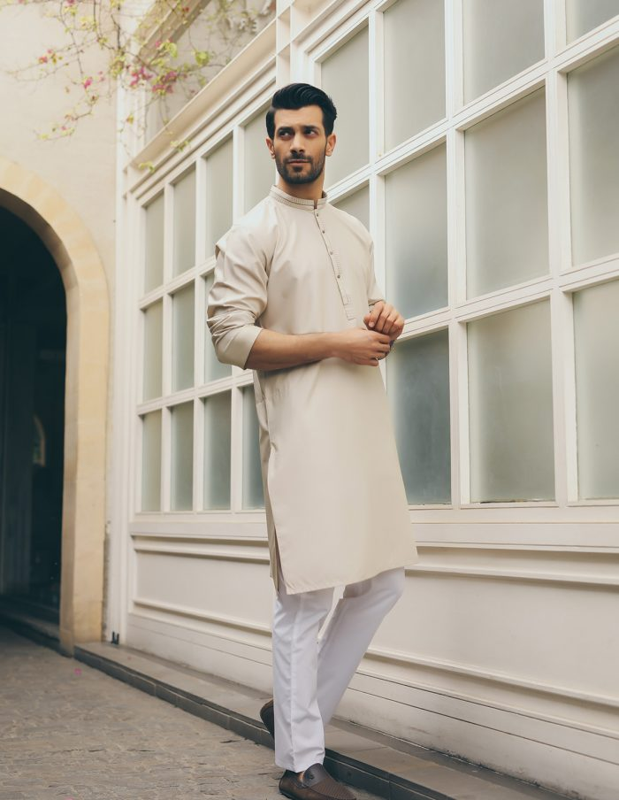 b2c72a1bb3 Men's Fancy Shalwar Kameez In The USA, Latest Salwar Kameez For Men ...