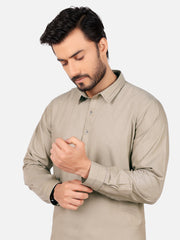 Smart Fit Kurta Shalwar USTSW19S-9747