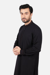 Smart Fit Kurta Shalwar USTSW19S-9767