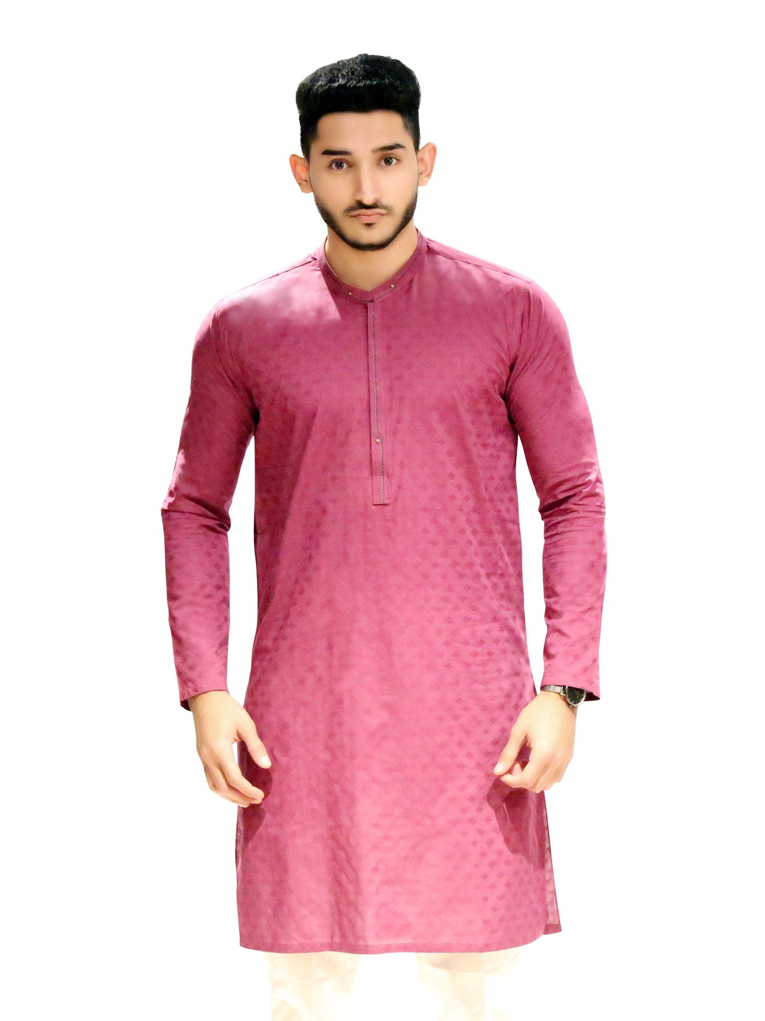 38100faf7b Men's Shalwar Kameez Design For Eid 2018 ...