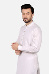 Smart Fit Kurta Shalwar USTSW19S-9774