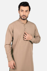 Smart Fit Kurta Shalwar USTSW19S-9775