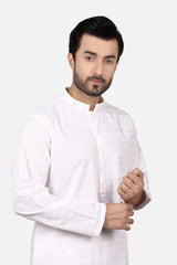 Smart Fit Kurta Shalwar USTSW19S-9808
