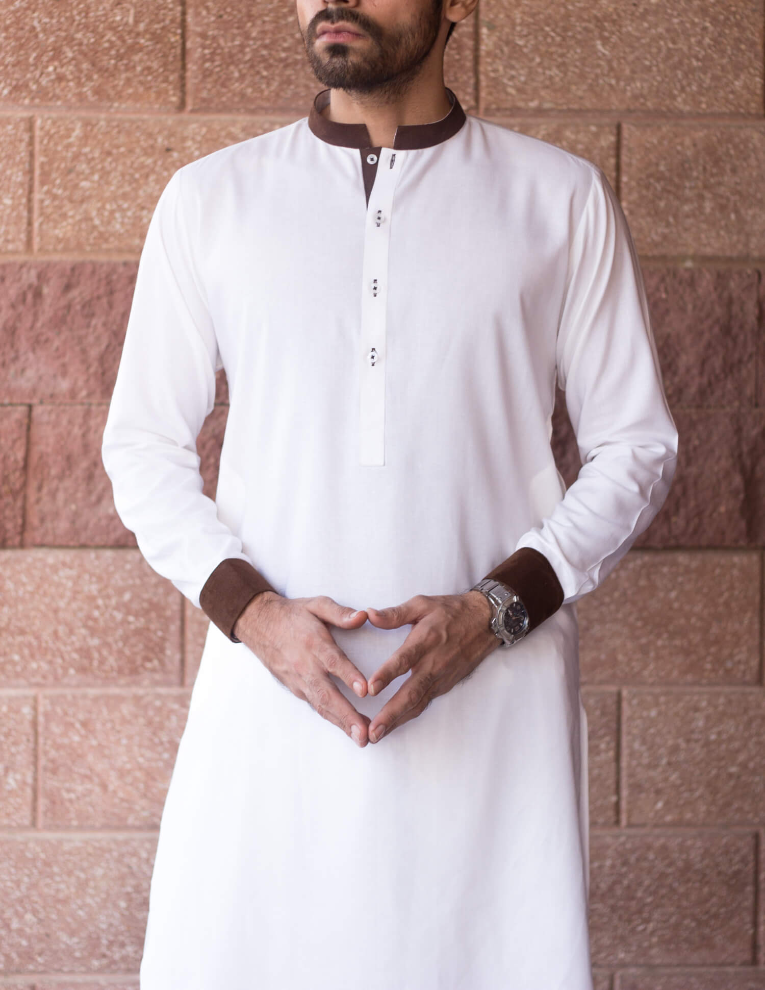 Kurta Shalwar For Mens