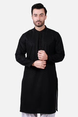 Fancy Kurta USTKC19-014