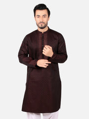 Fancy Kurta USTKC19-030