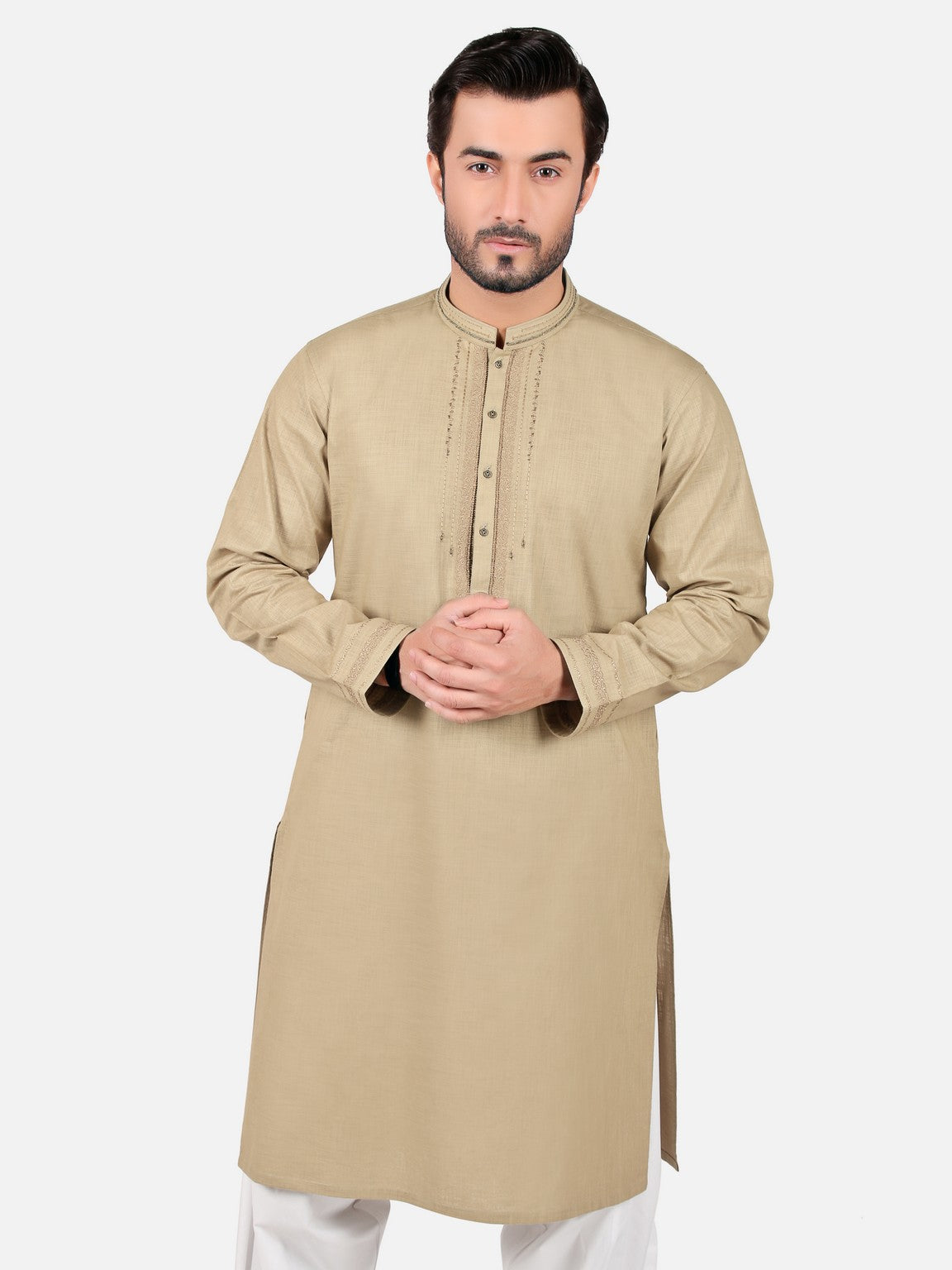 Fancy Kurta USTKC19-029