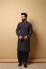 Smart Fit Kurta Shalwar USTKS19-003