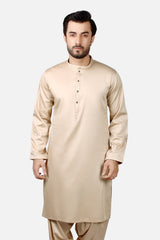 Smart Fit Kurta Shalwar USTKS19-005