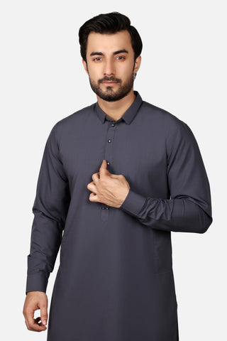 Smart Fit Kurta Shalwar USTKS19-006