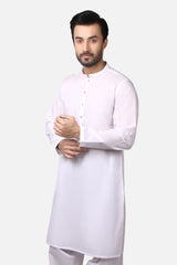 Smart Fit Kurta Shalwar USTKS19-015