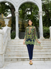 Gul Ahmed Eid Adha Collection 2018