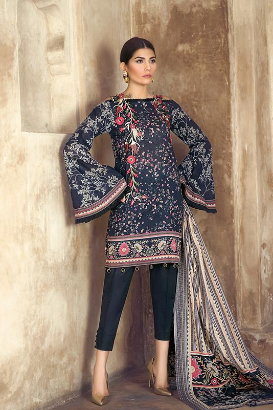 Pakistani Eid Clothes Online Uk