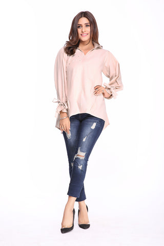 LADIES BLOUSE LBLO-032