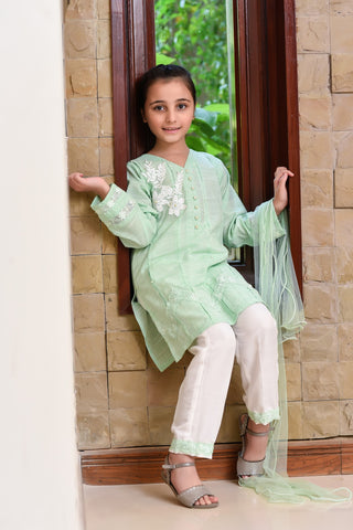 Girls 3 PC OFK694