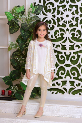 Girls 3 PC OFK707