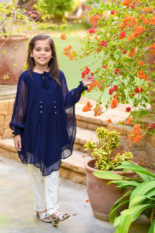 Girls 3 PC OFK715