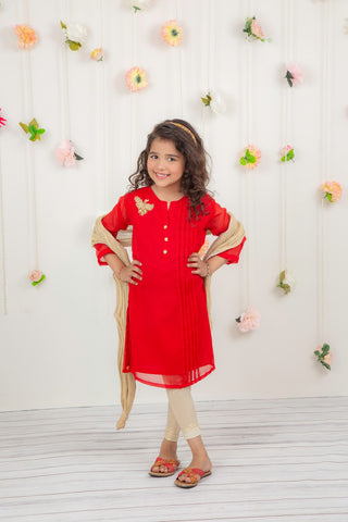 OFK 622 2 PC suit