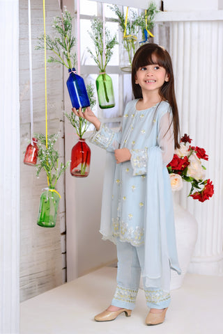 Girls 3 PC OFW226