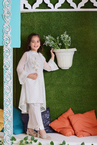 Girls 2 PC OFW246