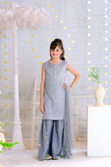 Girls 3 PC OFW275
