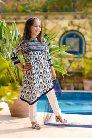 Girls 3 PC OPL65