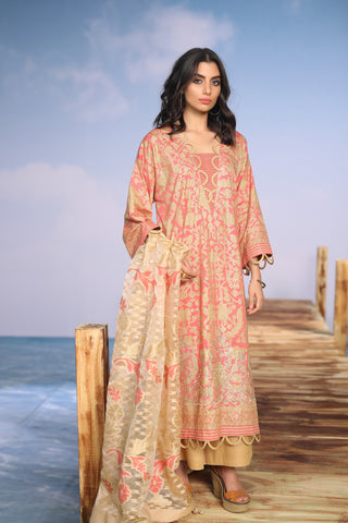 Embroidered SS02-2IN GFSU1838