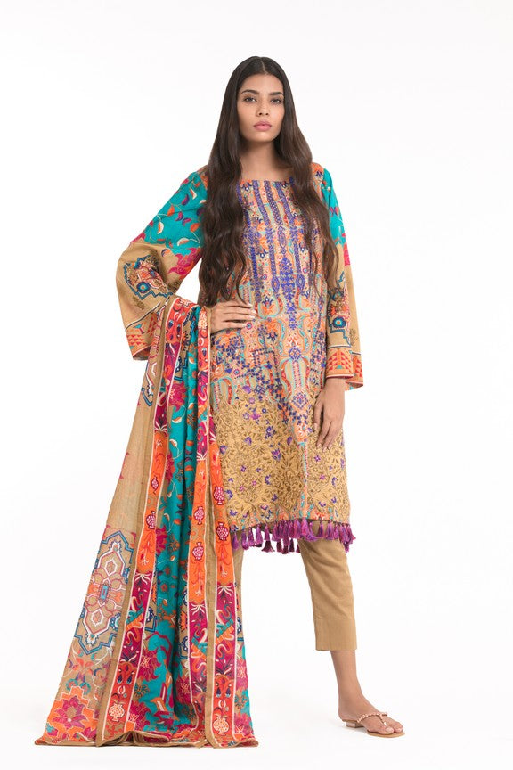 Pakistani Boutique Near Me