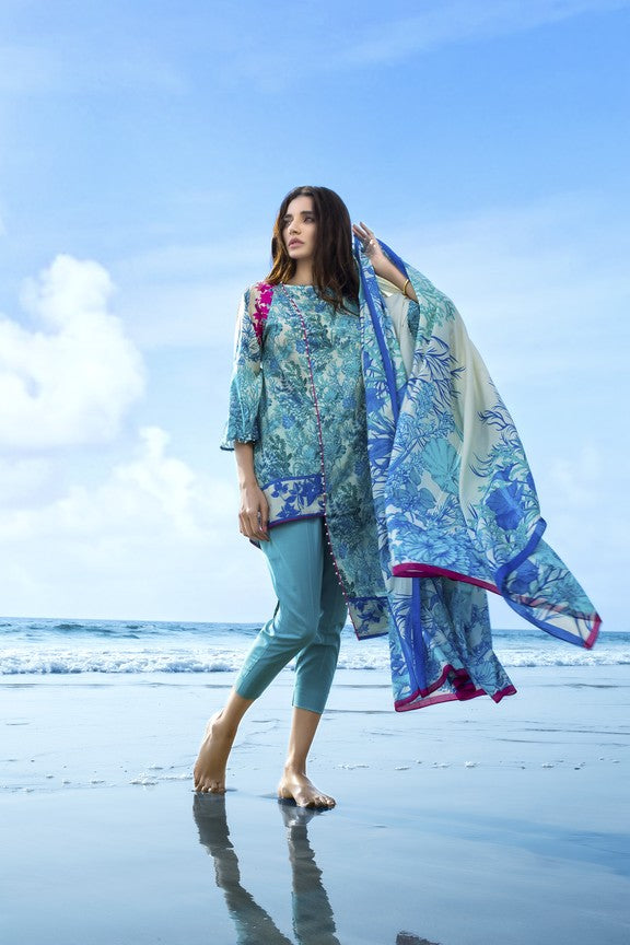 85bb1c6f840 Buy Quality Pakistani Clothes Near Me