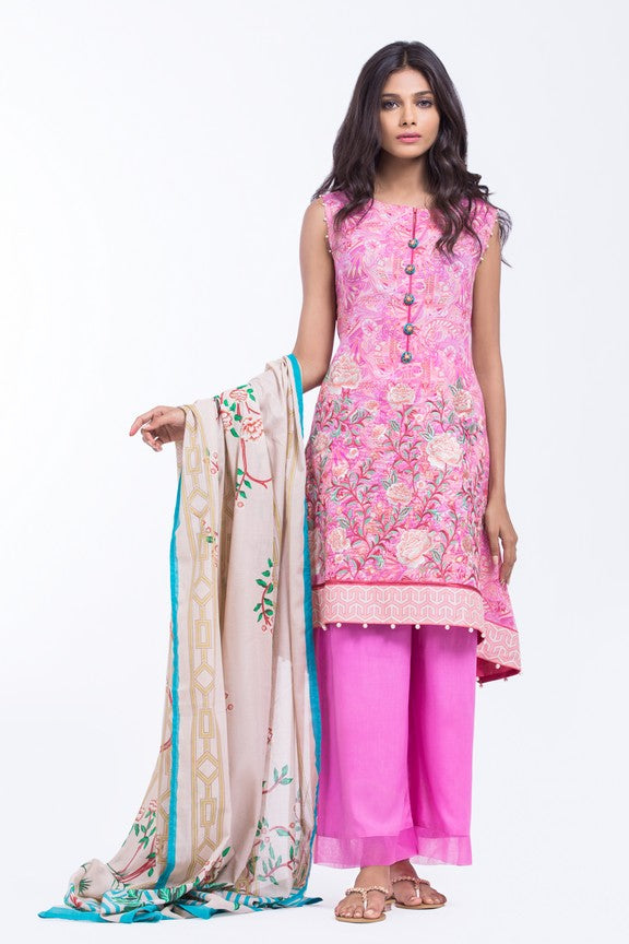 Eid Clothes Online USA