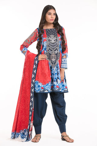 STITCHED 2 PC SUIT SS-71