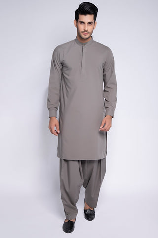 Winter Men Shalwar Kameez MKS-46