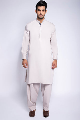 Winter Men Shalwar Kameez MKS-48