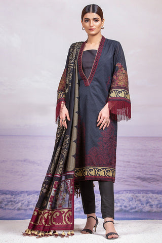 Embroidered SS05-2IN GFSU1843