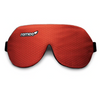 Lucid Dream Eye Mask
