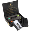 Aromatherapy Lord's Prayer Gift Set