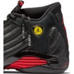 Air Jordan 14 Retro 'Last Shot'