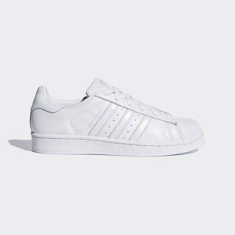 Adidas Women's Superstar