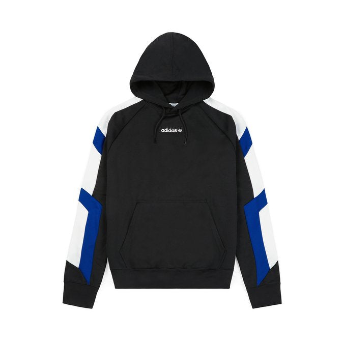 Adidas EQT Equiptment Hoodie