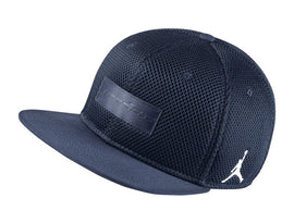 Jordan 16 Adjustable Hat