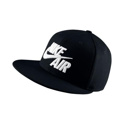 Nike Air True EOS Hat