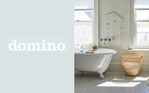 Intiearth Domino Magazine | 4 Stay-at-Home Spa Ideas to Channel Your Dream Destination