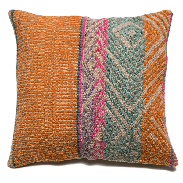 Intiearth Frazada Pillow