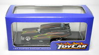 Diecastspace Super VIP Members Funny Car
