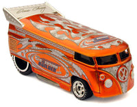 2005 Collection Builder VW Bus Set