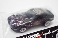 Japan Convention Charity Car lightning Datsun 240Z 1 of 30