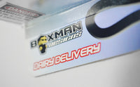 BOXMAN Gas Pump Summer Smash 4 2011 Blue  Dairy Delivery  8 of 10