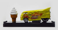 Pope Designs Summer Smash 4 2011 VW Drag Bus 8/10 (CHASE)